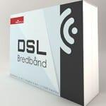 DSL Breiband.no - Butikkdata betalingsterminaler datakasse betalingsløsning betalingsterminal butikkdatautstyr