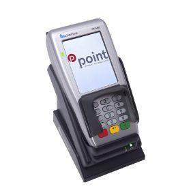 Point Betalingsløsning Butikkdata betalingsterminaler datakasse betalingsløsning betalingsterminal butikkdatautstyr