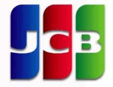JBS logo - Butikkdata betalingsterminaler datakasse betalingsløsning betalingsterminal butikkdatautstyr