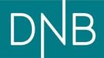 Dnb Logo - Butikkdata betalingsterminaler datakasse betalingsløsning betalingsterminal butikkdatautstyr