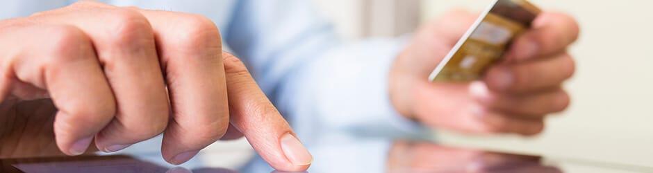 elavon kredittkort innløser - Butikkdata betalingsterminaler datakasse betalingsløsning betalingsterminal butikkdatautstyr