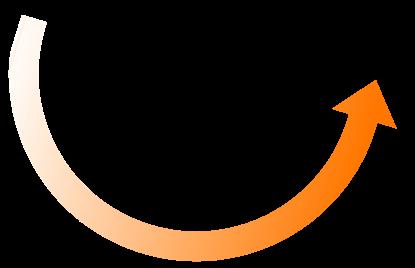 Pil - Driftsikker Kommunikasjon AS - Vi leverer butikkdata og betalingsterminaler, butikkdatasystemer, kassasystemer og butikkdatautstyr - hovedkontor i Tønsberg, Vestfold.