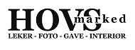 Hovs Marked Logo.ai