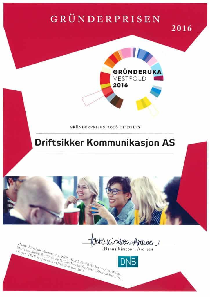 Gründerprisen i Vestfold 2016.png