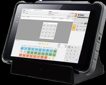 DT10_tablet-removebg-preview (2)